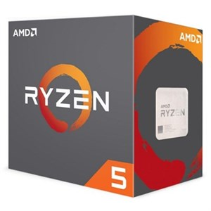 AMD Ryzen 5 1600X 3.6/4GHz AM4